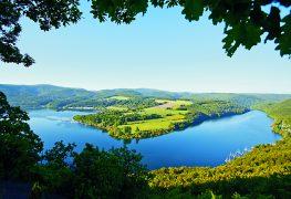 Panorama_Schoene_Aussicht