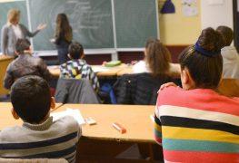 Seiteneinsteiger-in-der-Schule