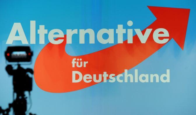 die-partei-alternative-fuer-deutschland-afd-groesse-bundesre_856424578_672x395_cd944ca852fb0bbe87b920519a154fd2