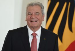 federal-president-joachim-gauck-fall-of-the-berlin-wall-german-unity-a