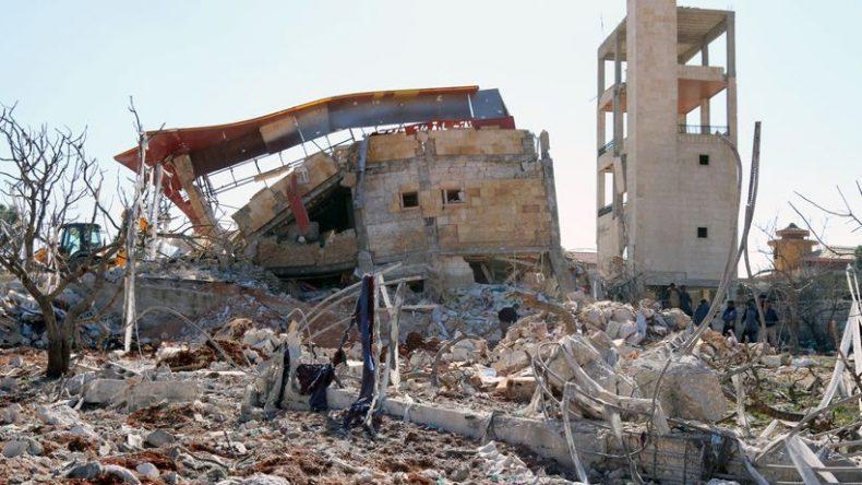 syrien-klinik-luftangriff-2