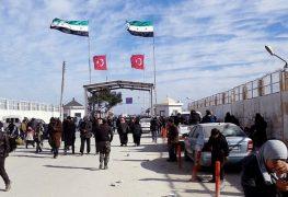 syrien-tuerkei-gefluechtete-grenze