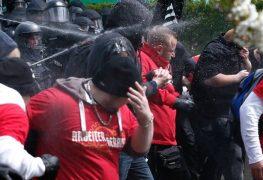 1 demonstration-plauen-rechtsextrem-polizei (1)
