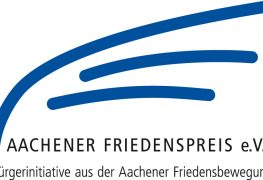 Friedenspreis-Logo2011_BI