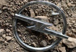 DUH Vorwürfe gegen Opel