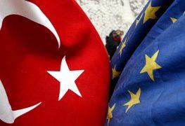 EU Türkei Deal