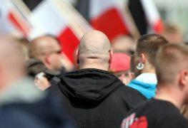 Rechtsextreme in Deutschland