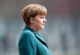 Merkel16
