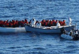 Fluechtlinge 1