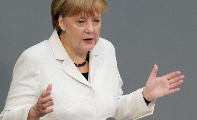 Merkel (2)