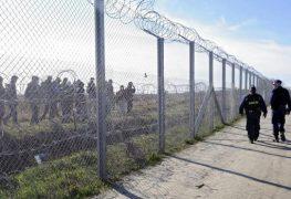 Ungarn Flüchtlingsquote