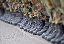 Bundeswehr1