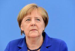 Merkel0