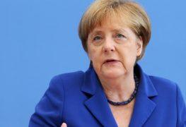 Merkel4
