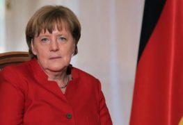 Merkel5