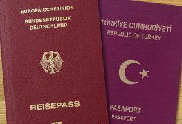 Staatsbürgerschaft1