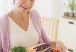 Senioren nahrungsergaezungsmittel