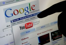 Gema gegen YouTube - Wegweisendes Urteil erwartet