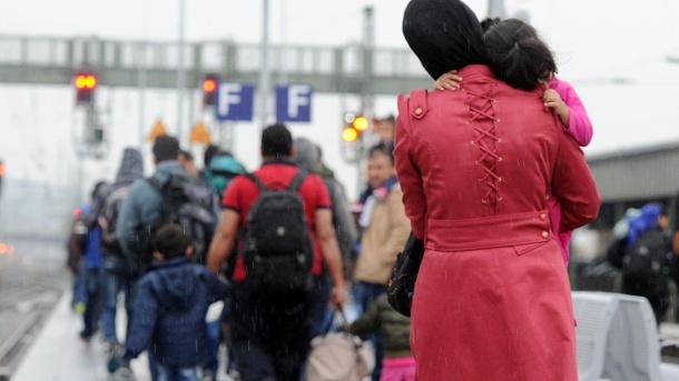 Flüchtlinge0