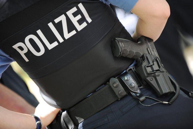 polizei1