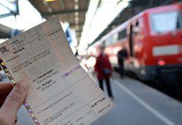 deutsche-bahn-kreditkartendaten