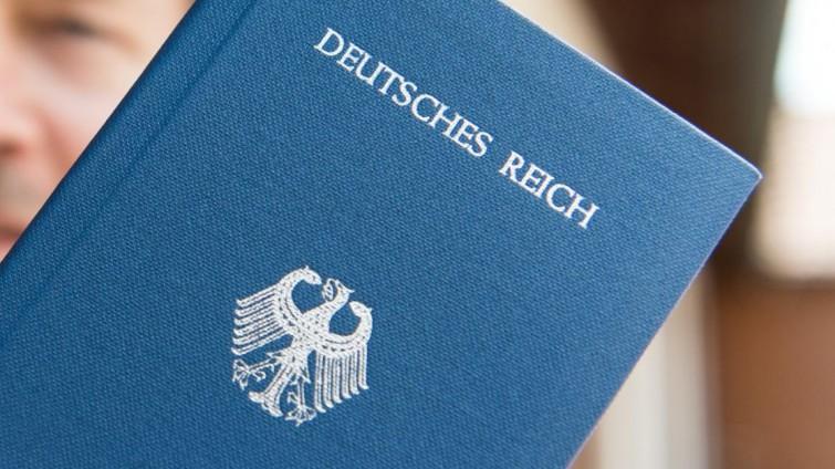 deutsches-reich