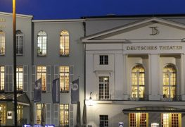 deutsches-theater