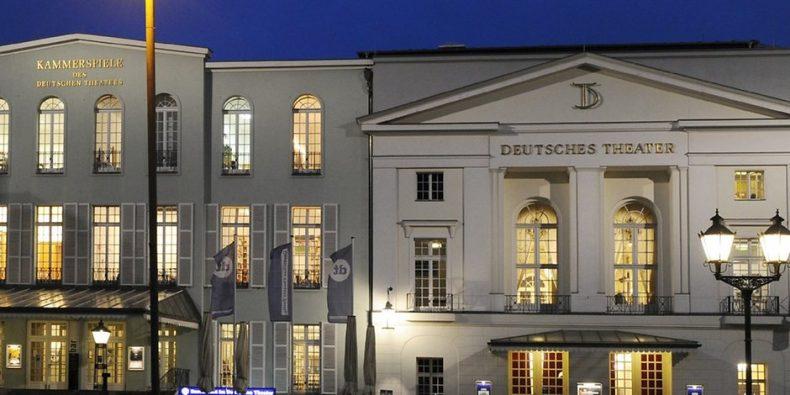 deutsches-theater