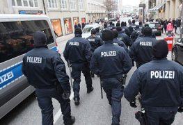 hamburg-polizei