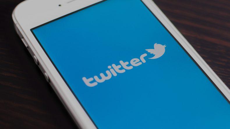 App-Tracking bei Twitter lässt sich leicht deaktivieren