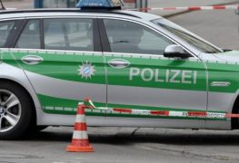 polizei_bayern
