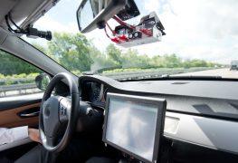 selbstfahrende-autos