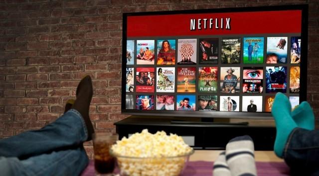 Netflix in 4K für den PC nur auf wenigen Rechnern möglich
