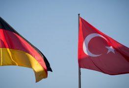 deutschland-tuerkei-flagge