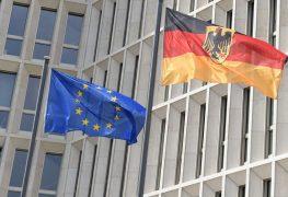 deutschland-umfrage
