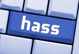 hass-soziale-netzwerke