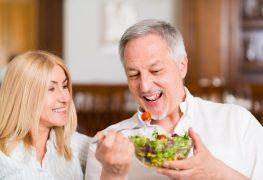 Männer achten weniger auf ihre Gesundheit als Frauen