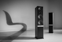 Vernetzte Lautsprecher senden teils unnötige Daten an Hersteller