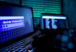 Identitätsklau Persönliche Daten nicht öffentlich ins Netz stelle