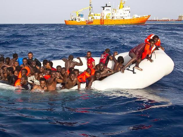 fluechtlinge-afrika