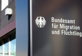 fluechtlingspolitik