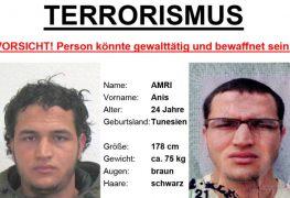 terrorismus-1