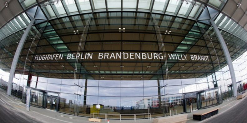 berlin-airport