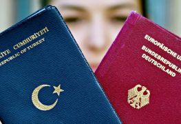 doppelte-staatsbuergerschaft