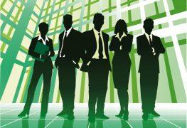 Manager / Frauen / Maenner / Gehalt