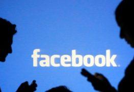 Was Facebook über Nutzer weiß Browser-Erweiterung gibt Überblick