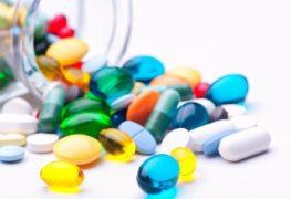 Pillenkick für bessere Leistung birgt große Gefahren