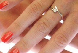 Finger mit einfachen Übungen fit halten