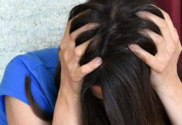Depressionen vermindern die Leistungsfähigkeit