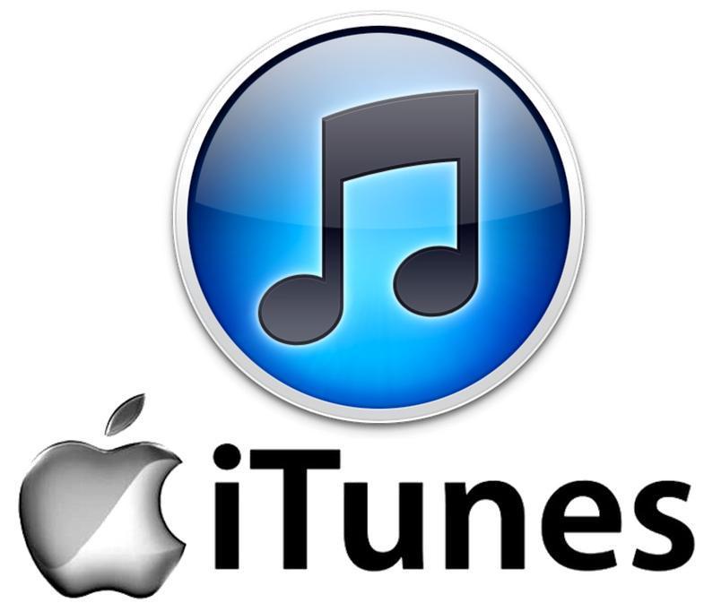Update für iTunes schließt gefährliche Sicherheitslücken